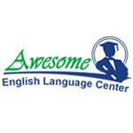 AwesomeEnglishLanguageCenter