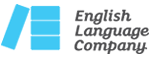 English Language Company Malaysia