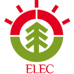 ELEC Language Center